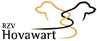 Rassezuchtverein für Hovawarte-Hunde e.V.